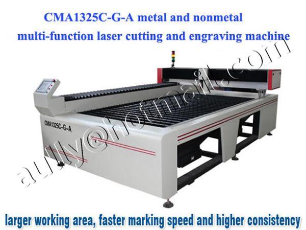 CMA1325C-G-A