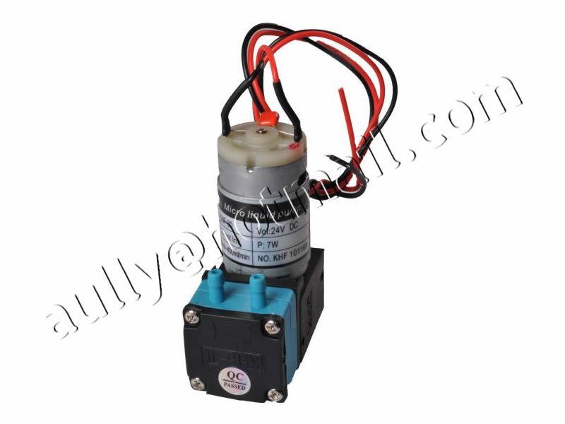 DC-Pump