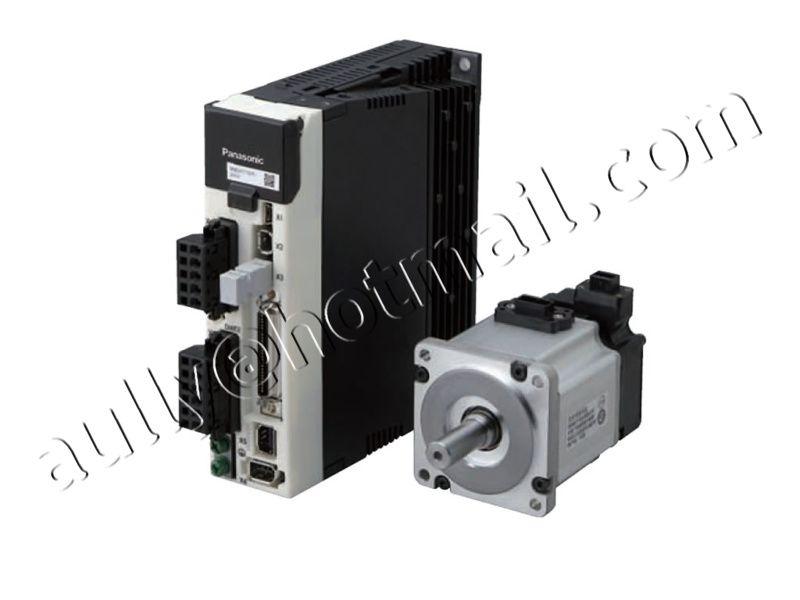 Printer Motor Panasonic Motor Leadshine Motor Pitman Motor Motor Driver Professional Supplier