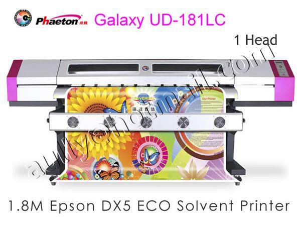 Phaeton-Galaxy-UD-181LC