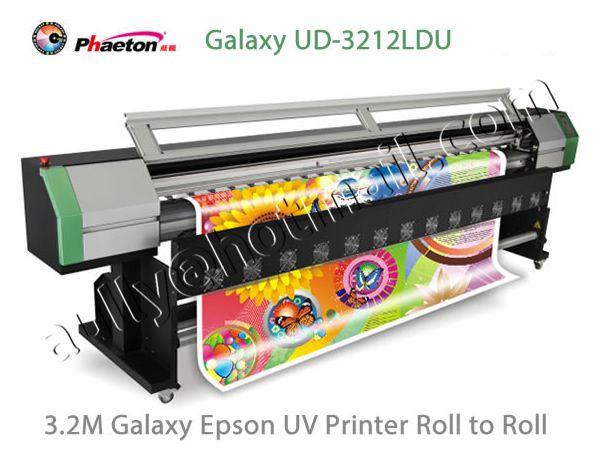 Galaxy-UD-3212LDU